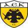 Tickets AEK Athens