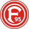 Tickets Fortuna Dusseldorf