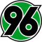 Tickets Hannover 96