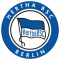 Tickets Hertha Berlin SC