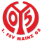 Tickets FSV Mainz 05