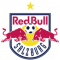Tickets FC Red Bull Salzburg