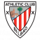 Tickets Athletic Bilbao