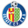 Tickets Getafe CF