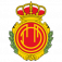 Tickets RCD Mallorca