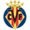 Tickets Villarreal CF