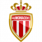 Tickets AS Monaco