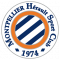 Tickets Montpellier HSC