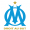 Tickets Olympique Marseille