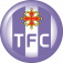 Tickets Toulouse FC