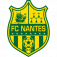 Tickets F.C Nantes