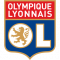 Tickets Olympique de Lyon