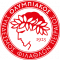 Tickets Olympiacos