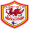Tickets Cardiff City