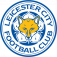 Tickets Leicester City
