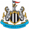 Tickets Newcastle United