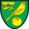 Tickets Norwich City