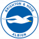 Tickets Brighton & Hove Albion