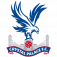 Tickets Crystal Palace