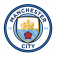 Tickets Manchester City