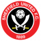 Tickets Sheffield United