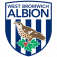 Tickets West Bromwich Albion