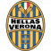 Tickets Hellas Verona