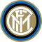 Tickets Inter De Milan