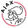 Tickets AFC Ajax