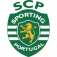 Tickets Sporting Lisbon